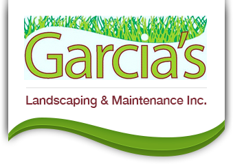 Garcia's Landscaping & Maintenance, Inc.